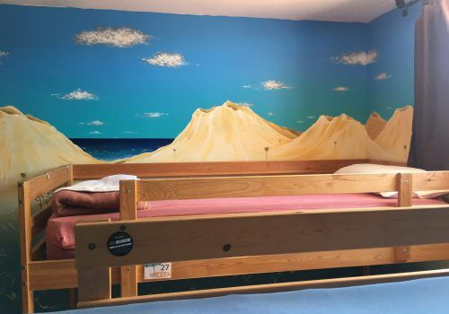 Dormitory-room-4beds-04