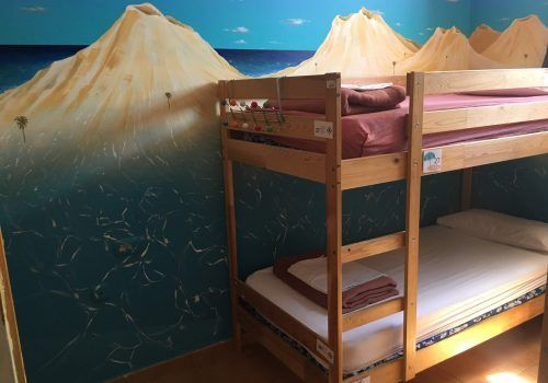 Dormitory-room-4beds-05